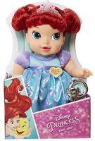 "Кукла ""Принцесса. Малышка Ариэль"""