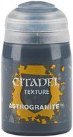 "Краска акриловая ""Citadel Texture"" (astrogranite; 24 мл)"