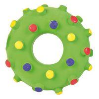 """Игрушка для собак """"Мини кольцо"""" (8 см)"""
