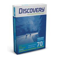 """Бумага """"Discovery"""" (А3; 500 листов; 70 г/м2)"""