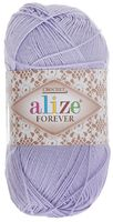 ALIZE. Forever №158 (50 г; 300 м)