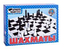 Шахматы (арт. 01457)