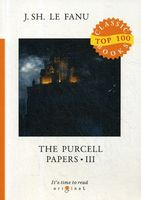 The Purcell Papers III