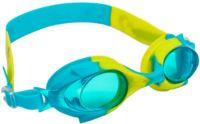 Очки для плавания (мультиколор; арт. DE 0374)
