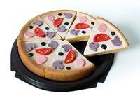 """Игровой набор """"Пицца"""" (арт. 13С54-1220)"""