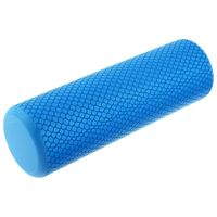Ролик массажный (синий; арт. 4981307)