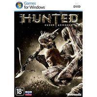 Hunted: Кузня демонов (DVD-BOX)