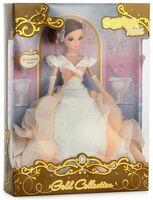 """Кукла """"Соня Роуз. Воздушное безе"""""""