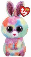 "Мягкая игрушка ""Зайчик Bloomy"" (15 см)"