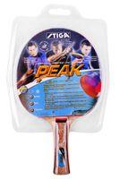 Ракетка для настольного тенниса Peak