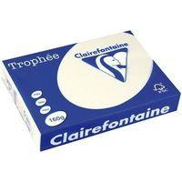 """Бумага """"Trophee"""" (А4; 500 листов; 80 г/м2; жемчужно-серый)"""