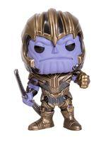 """Фигурка """"The Avengers. Thanos"""""""