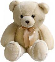 """Мягкая игрушка """"Медведь"""" (56 см)"""
