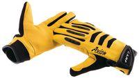 "Перчатки ""Axion Gloves"" (S)"