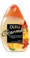 "���� ��� ���� Duru Gourmet ""�������� ���������"" (250 ��)"