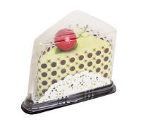 """Полотенце текстильное """"Торт"""" (20*20 см)"""