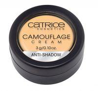 "Консилер для лица ""Camouflage Cream Anti-Shadow"""
