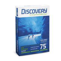 """Бумага """"Discovery"""" (А3; 500 листов; 75 г/м2)"""