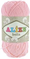 ALIZE. Bella №32 (50 г; 180 м)
