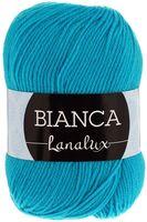 YarnArt. Bianca №866 (100 г; 240 м)