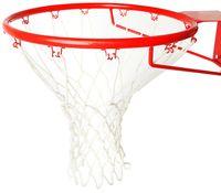 Сетка баскетбольная (55 см; арт. 16107000)