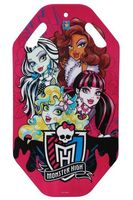 "Ледянка ""Monster High"" (92 см)"