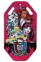 "Ледянка ""Monster High"" (92 см)"