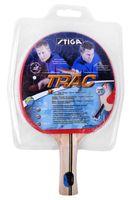 Ракетка для настольного тенниса Trac Oversize
