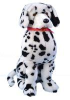 """Мягкая игрушка """"Собака Ральф"""" (65 см)"""