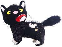 """Мягкая игрушка """"Кот"""" (23 см; арт. 51-T78044A)"""
