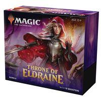 "Бандл ""Magic the Gathering. Throne of Eldraine"""