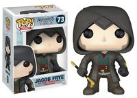 "Фигурка ""POP. Assassin's Creed. Jacob Frye"""