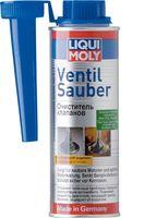 """Присадка в бензин для очистки клапанов """"Ventil Sauber"""" (0,25 л)"""