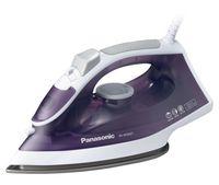 Утюг Panasonic NI-M300TVTW (фиолетовый)