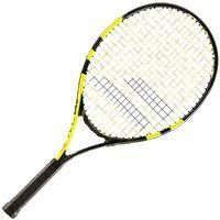 "Ракетка для большого тенниса ""Nadal 25 GR0"" (чёрно-жёлтая)"