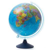 Глобус (политический; 320 мм)