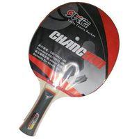 Ракетка для настольного тенниса (арт. H015)