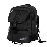 Рюкзак П820 (27 л; чёрный)