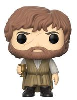 "Фигурка ""Game of Thrones. Tyrion Lannister"""