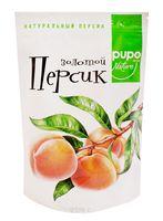 """Персик сушеный """"Pupo"""" (200 г)"""