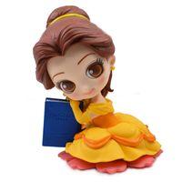 """Фигурка """"Disney. Belle"""" (арт. 85659P)"""