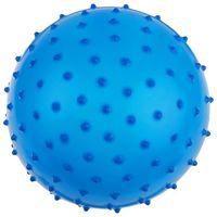 Мяч массажный (30 см; арт. МВ-30-1)