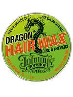 """Воск для укладки волос """"Johnny's Chop Shop"""" средней фиксации (75 г)"""