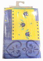 Чехол для гладильной доски хлопковый (120х45 см)