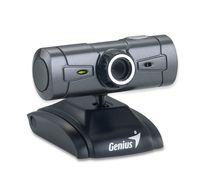 Веб-камера Genius FaceCam 312