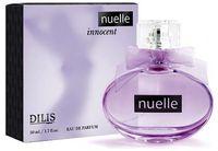 "Парфюмерная вода для женщин ""Nuelle innocent"" (50 мл)"