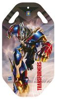 "Ледянка ""Transformers"" (92 см)"