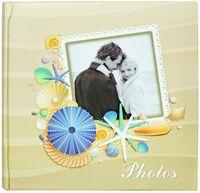 "Фотоальбом ""Darvish"" (100 фотографий; 10х15 см; арт. DV-3956)"
