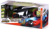 """Мотоцикл на радиоуправлении """"Cyklone"""""""
