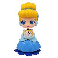 "Фигурка ""Disney. Cinderella"" (арт. BP19918P)"